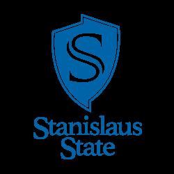 stanislaus-state